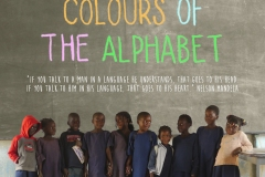 Colours-of-the-Alphabet-Poster-Portrait-Online